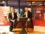 2014 BritCham Singapore Rugby Networking