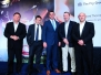 2015 BritCham Rugby World Cup Dinner Singapore