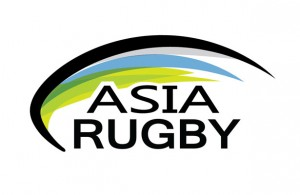 Asia Rugby Union